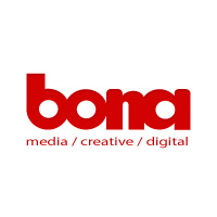 Bona Digital