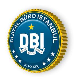 DBI Istanbul