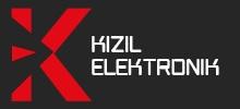 Kızıl Elektronik